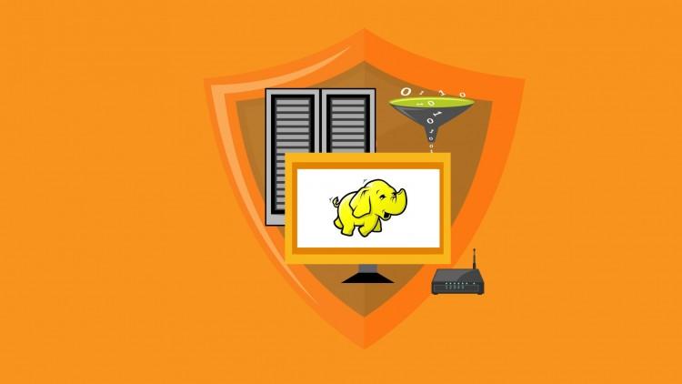 50% off Big Data Hadoop : Advanced concepts and Components.