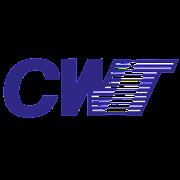 CWT LIMITED (C14.SI) @ SG investors.io
