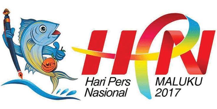 Logo HPN 2017
