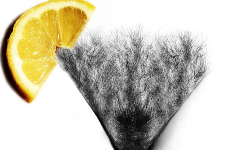 Jangan Percaya! 5 Mitos Rambut kemaluan ini tidak Benar