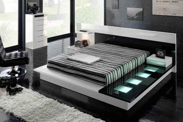 Exceptional Modern Bed Designs For Small Rooms Collect This Idea Photo Of Part 20