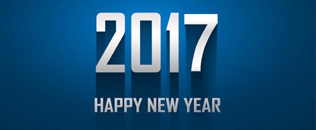 اجمل صور 2017 HD أجمل صور رأس السنة الميلادية 2017 أحلى خلفيات ورمزيات العام الجديد فيسبوك Happy New Year 2017