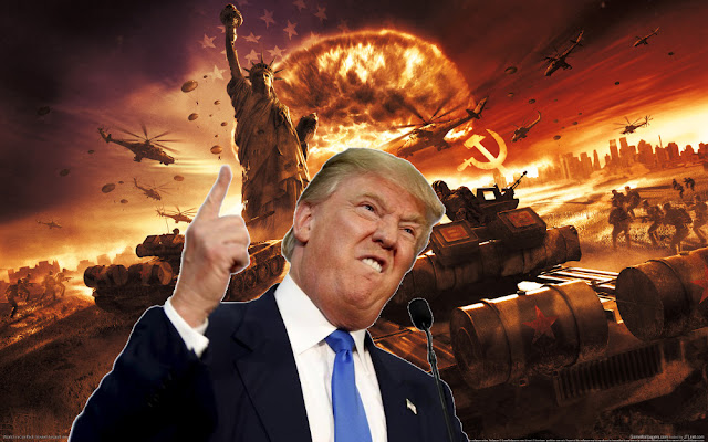 trump-desperate-world-war-russia