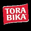 Loker Cikupa Tangerang 2018 Lowongan Kerja Terbaru PT.TORABIKA EKASEMESTA