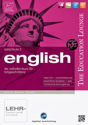 Vorgeben Englisch