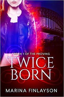 https://www.goodreads.com/book/show/25275799-twiceborn