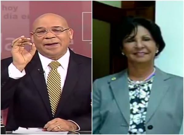 Marino Zapete: Escándalos no cesan en Alcaldía de SFM