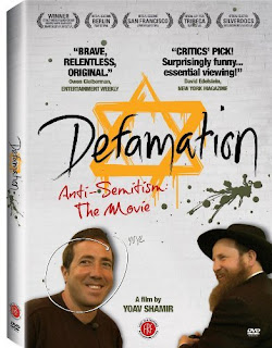 http://www.defamation-thefilm.com/html/the_film.html