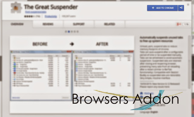 the_great_suspender_chrome_add