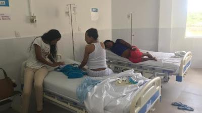 Ministro de salud inaugurará este jueves los nuevos servicios del hospital San Francisco de Asís