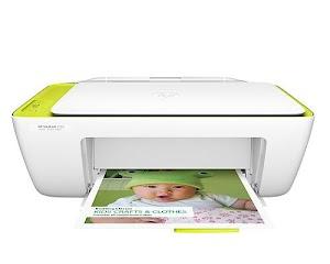 4 Cara Tepat Menentukan Harga Printer Baru Yang Sesuai