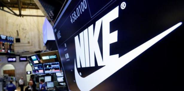 Nike ends partnership with Amazon.