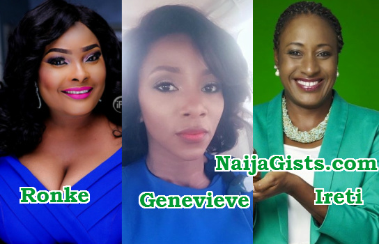 nollywood celebrities born the same day