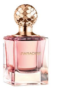 Eau de Parfum Paradise