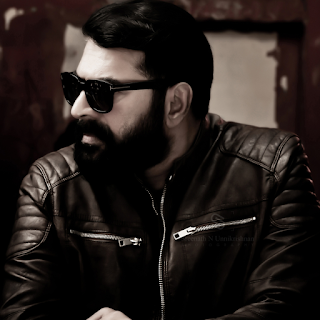 Mammootty movies, age,, new film, family, new movie, films, wife, daughter, latest movie, date of birth, family photos, movies 2016, news, latest news, actor, times, surumi, malayalam movies, new projects 2016, white, birthday, home, new movies 2016, white, new  movies, latest photos, malayalam movie, first movie, and family, malayalam actor, first film, religion, kasaba, malayalam actor, images, biography, photos of, sulfath, cinema, in kasaba, malayalam  movies, old photos, kasaba, national awards, profile, latest  movies, movies of, family photos new, megastar, brother, actor  age, video, recent movies, date of birth of, old film