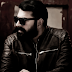 Mammootty age, family, wife, daughter, date of birth, family photos, birthday, home, and family, religion, biography, photos of, sulfath, cinema, in profile, family photos brother, date of birth of, old film,  recent new movie, latest films, news, latest news, actor, times, surumi, malayalam movies, new projects 2016, white, new movies 2016, white, latest photos, first film, malayalam actor, first film, kasaba, malayalam actor, images, kasaba, old photos, kasaba, national awards, latest movies, new, megastar, actor age, video