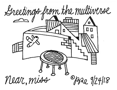 greetings-from-the-multiverse-MISS-9-24-18
