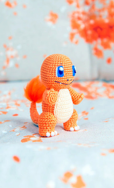 Charizard Blanket Pattern by lizzy9046.deviantart.com on ... | 640x391
