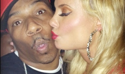 ap9%2Band%2Bcoco Rapper AP 9 Says He Has Naked Pictures of CoCo Austin, She Responds! [Details]
