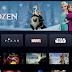 Disney Plus pas volgend jaar in Nederland