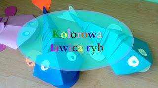 http://mamadoszescianu.blogspot.com/2016/08/kolorowa-awica-ryb.html