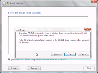 Cara mengatasi A required CD/DVD Drive Device Driver is Missing, masalah A required CD/DVD Drive Device Driver is Missing, cara mudah mengatasi A required CD/DVD Drive Device Driver is Missing, penyebab A required CD/DVD Drive Device Driver is Missing pada windows, mengatasi masalah windows A required CD/DVD Drive Device Driver is Missing, cara repair A required CD/DVD Drive Device Driver is Missing windows, mengatasi A required CD/DVD Drive Device Driver is Missing pada windows 7, A required CD/DVD Drive Device Driver is Missing pada windows 8, A required CD/DVD Drive Device Driver is Missing pada windows 10, A required CD/DVD Drive Device Driver is Missing pada windows, cara add drivers A required CD/DVD Drive Device Driver is Missing.