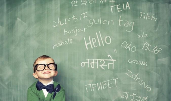 Pentingnya Bahasa
