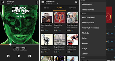 Download - Amazon Music App Latest Version