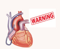 6 Tanda Peringatan Untuk Gagal Jantung jantung  hipertensi  gagal jantung kongestif  obat gagal jantung  penyakit gagal jantung  gejala gagal jantung  terapi gagal jantung  gagal jantung kanan  gangguan jantung  gejala gangguan jantung  gagal jantung kiri  penyakit jantung kongestif  etiologi gagal jantung  patofisiologi gagal jantung  katup jantung  kesehatan jantung  sakit jantung  kegagalan jantung  payah jantung  penyakit jantung  obat untuk gagal jantung  curah jantung  jantung koroner  gejala penyakit gagal jantung  gagal jantung kronik  artikel gagal jantung  penyebab penyakit jantung  komplikasi gagal jantung  patofisiologi chf  gagal jantung akut  tanda penyakit jantung tanda gagal jantung gagal jantung adalah jantung jantung adalah apa itu gagal jantung,?