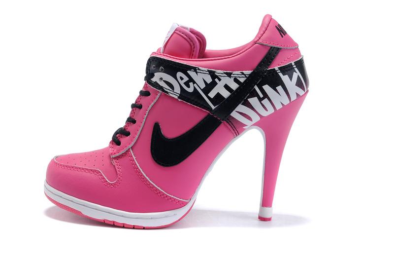 Heel Tennis Shoes Target