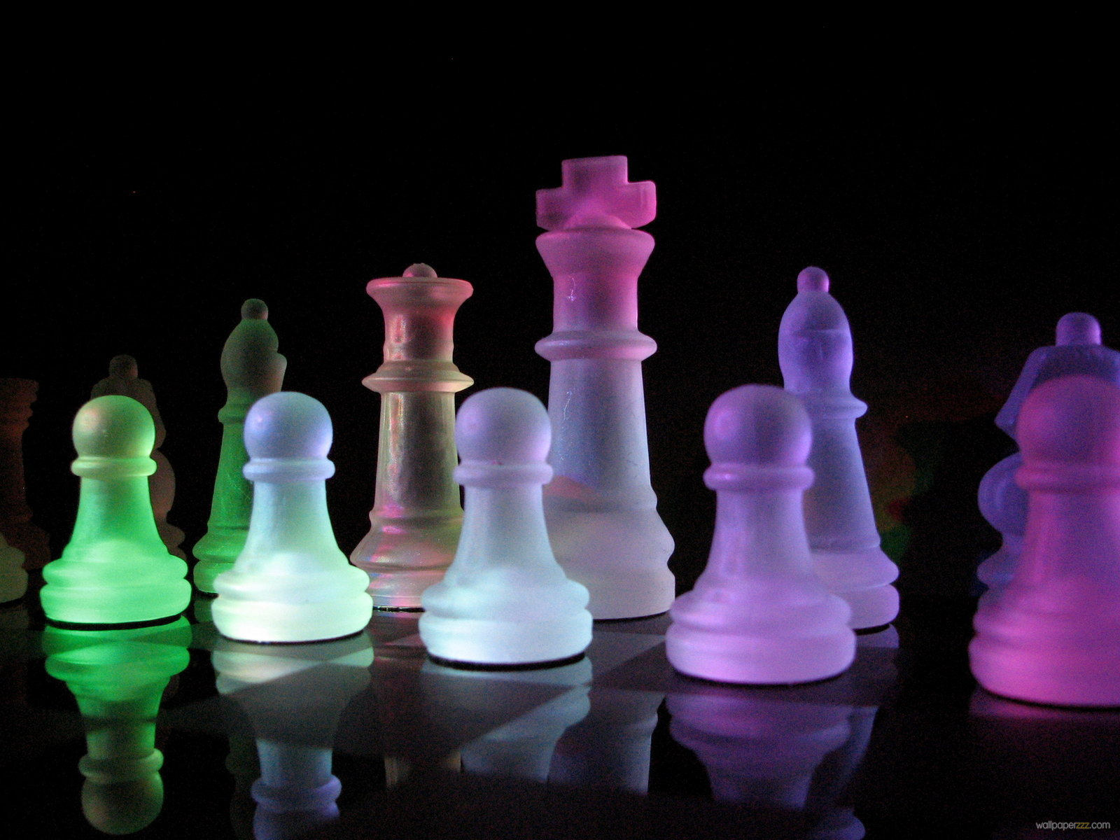 Download popular wallpapers 5 stars: 3d chess wallpapers ...  Download popula...