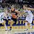 Pola Penyerangan dan Pertahanan Dalam Bola Basket Terlengkap