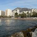 la amnistia urbanistica de costas