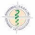 St. Charles Borromeo Hospital College of Nursing Admission Form 2019/2020