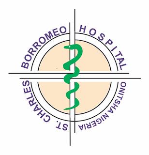 St. Charles Borromeo Hospital College of Nursing Form 2021/2022