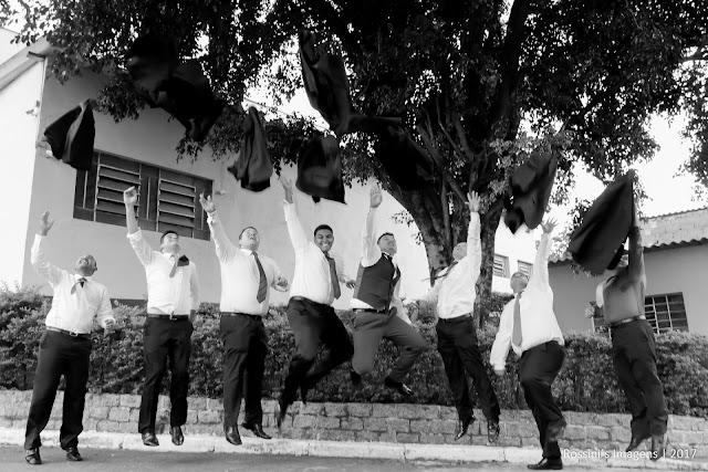 casamento bianca e thalisson, casamento thalisson e bianca, casamento bianca e thalisson no salão do reino em ferraz de vasconcelos - sp, casamento thalisson e bianca no salão do reino em ferraz de vasconcelos - sp, casamento bianca e thalisson ferraz de vasconcelos - sp, casamento thalisson e bianca ferraz de vasconcelos - sp, casamento bianca e thalisson no rotary de ferraz - sp, casamento thalisson e bianca no rotary de ferraz - sp, festa de casamento de bianca e thalisson no rotary club de ferraz - sp, festa de casamento de thalisson e bianca no rotary club de ferraz - sp, fotografo de casamento em ferraz - sp, fotografo de casamento em salão do reino - ferraz - sp, fotografo de casamento em rotary clube de ferraz - sp, fotografo de casamento em salão, fotografo de casamento em rotary, fotografo de casamento em dia de noiva, fotografo de casamento em são paulo, fotografia de casamento em ferraz - sp, fotografia de casamento em salão do reino das testemunhas de jeová - sp, fotografia de casamento em salão, fotografias de casamento na salão, fotografia de casamento em ferraz de vasconcelos - sp, fotografia de casamento na clube rotary - sp, fotografo de casamentos ferraz, fotografo de casamentos em ferraz - sp, fotografia de casamento em são paulo, fotografias de casamentos na zona leste, fotografo de casamentos, fotografo de casamento, sonho de casamento, fotografos de casamentos em salão do reino das testemunhas de jeová, rotary club de ferraz de vasconcelos, rotary internacional, - rossini's imagens, traje do noivo via santony colection, dia de noiva, valéria soares - produtora de beleza, noiva de branco, vestido da noiva branco, vestido de noiva center noivas, vestido de noiva, local salão do reino das testemunhas de jeová e clube rotary internacional - ferraz de vasconcelos, fotografia rossinis imagens, filmagem rossinis imagens, video rossinis imagens, casamentos, casamento, casamentos em ferraz, espaço para casamento em ferraz - rotary clube, fotos criativa