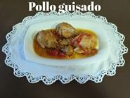 https://www.carminasardinaysucocina.com/2019/10/pollo-guisado.html