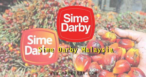 Sime Darby Malaysia