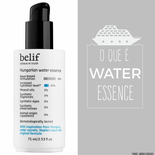 water-essence