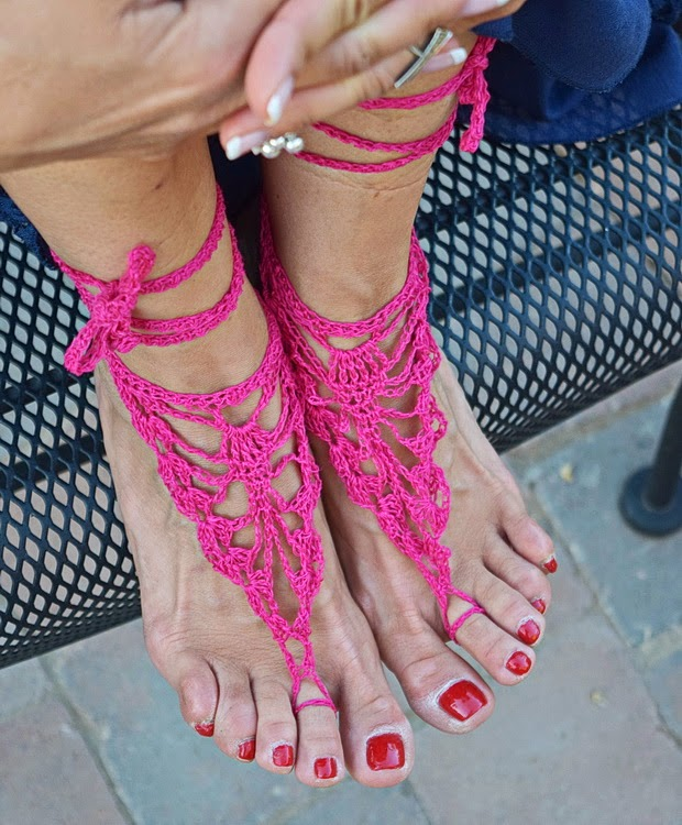https://www.etsy.com/listing/192068298/crochet-barefoot-sandals-hot-pink?ref=shop_home_active_2