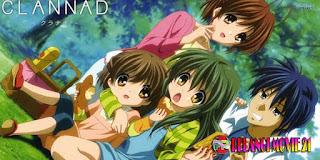 Clannad-Season-1-Episode-9-Subtitle-Indonesia