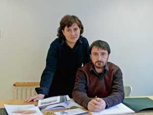 Resultado de imagen de blogspot, Bleda y Rosa.