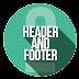 Mengatur Posisi dan Opacity Gambar Background Header & Footer pada Microsoft Office Excel 2013