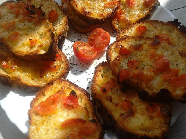 #modaodaradosti #foodblogger