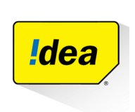 Get Upto 1GB 3G Data at Just Re.1 Only (Idea Prepaid Users Only)