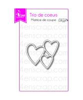 https://www.4enscrap.com/fr/les-matrices-de-coupe/448-trio-de-coeurs-4002031501118.html?search_query=coeur&results=19