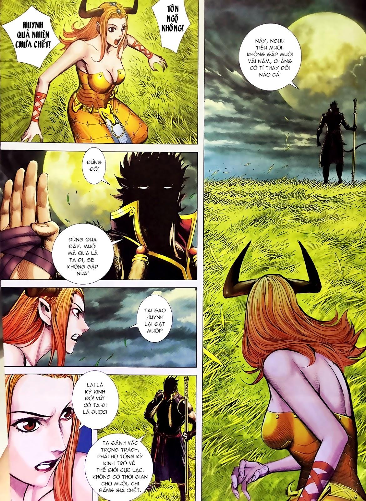 Tây Du trang 7