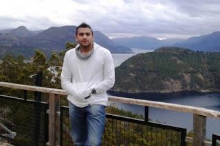 Estan acusados por el asesinato de Dante Nahuel Genovaitis ocurrido el 2 de septiembre pasado durante un robo a mano armada