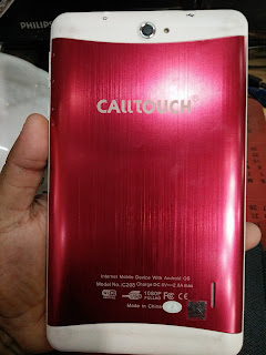 IMG20151019112600 CALLTOUCH C208 CHINA TAB FIRMWARE MT6572 4.2.2 BY AppMarsh TELECOM Root