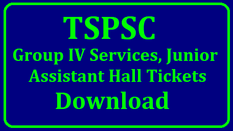 TSRTC Group 4 Services, Junior Assistant Hall Tickets 2018 Download @ tspsc.gov.in Download TSRTC Junior Assistant Hall Tickets 2018 | Telangana State RTC Admit Card 2018 – Download TSRTC Call Letter for various TSRTC Jobs | TSRTC Hall Ticket 2018 | Telangana Junior Assistant Admit Card, Exam Dates @tspsc.gov.in | TSPSC Junior Assistant Hall Ticket 2018 Download TSRTC JA Admit CardADMIT CARDS » TSPSC JUNIOR ASSISTANT HALL TICKET 2018 | DOWNLOAD TSPSC TSRTC PERSONNEL & FINANCE EXAM DATE & ADMIT CARD @ TSPSC.GOV.INTSPSC Junior Assistant Hall Ticket 2018 | Download TSPSC TSRTC Personnel & Finance Exam Date & Admit Card @ tspsc.gov.in/2018/10/tsrtc-group-4-services-junior-assistant-hall-tickets-admit-cards-download-manabadi-tspsc.gov.in-TSPSCWEB0508-hallticket.jsp.html
